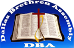 dallas brethrenassembly